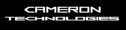Cameron Technologies